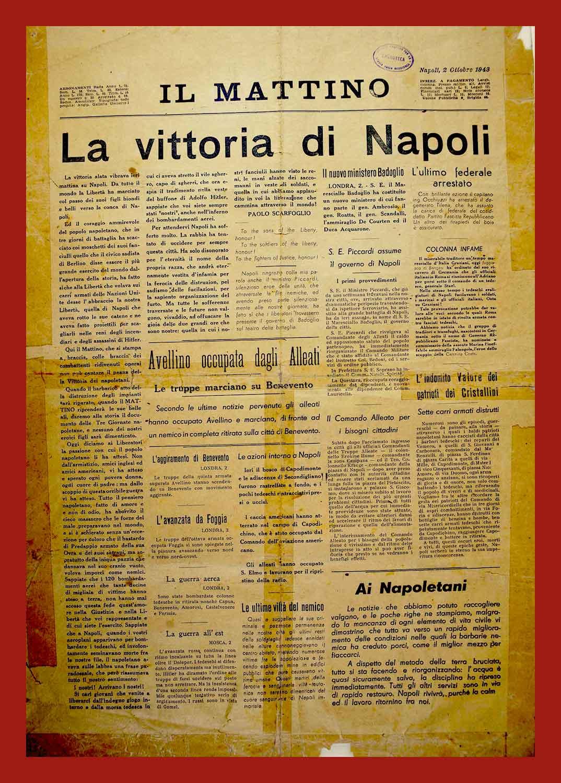IL-MATTINO-2-ottobre-1943