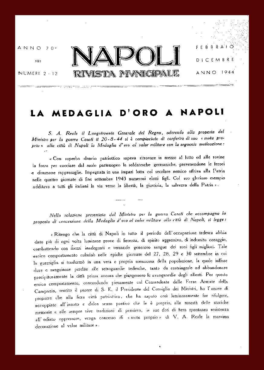 Museo-Nazionale-Resistenza-Motivazione-Medaglia-d_oro