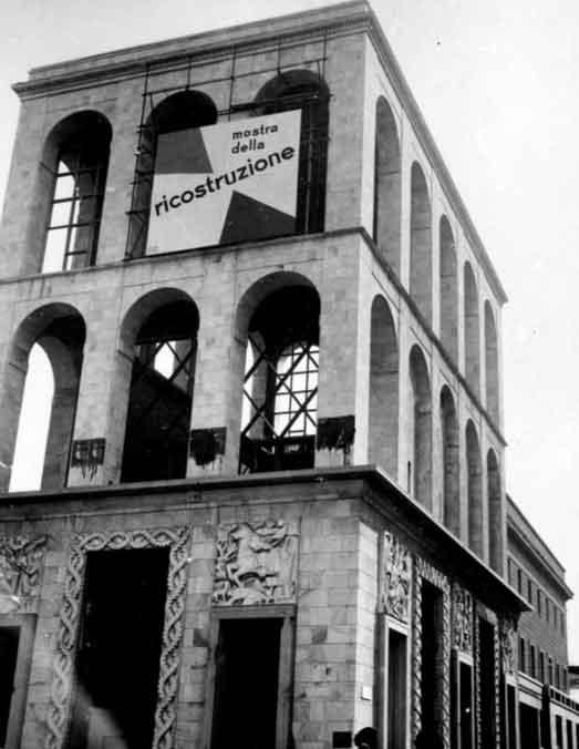 Museo-Nazionale-Resistenza-mostra-della-ricostruzione