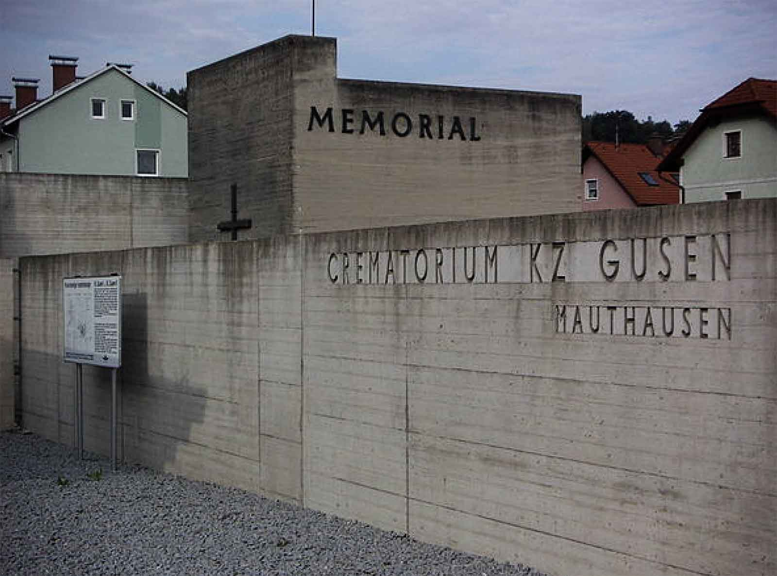 Gusen-Monumento-BBPR